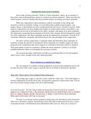 English 10 102 english 102 lu page 1 course hero 3 pages howtoresearchathesisstatement final howtoresearchathesisstatement final liberty university duplicate english 102 fandeluxe Images