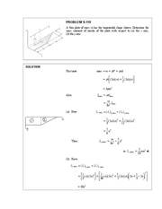 144_Problem CHAPTER 9