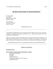 3043_eb-humanrsmanagement.pdf