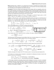 Thermodynamics HW Solutions 682