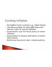 inflation-and-its-trends-in-indian-economy-10-728.jpg