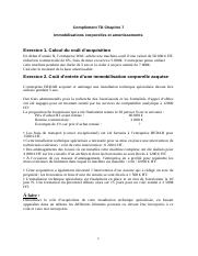 correction_Complement TD Chapitre 7_immo_amort (1)