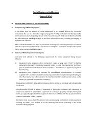 Terms_and_Conditions_for_Equipment_Rental.pdf