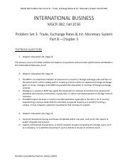 Problem Set 3 Part B Trade, FX & Int. Monetary System SOLUTIONS, October 2, 2016.pdf
