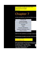 CF_10e_Chapter_07_Excel_Master_student
