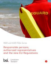 responsible_persons_authorized_representatives_and_the_new_eu_regulations_faqs.pdf