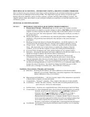 PrinciplesReview-InstructorNotes.17a (1)
