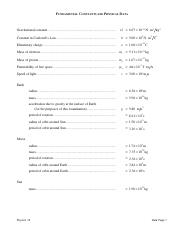 data_booklet_physics_12.pdf