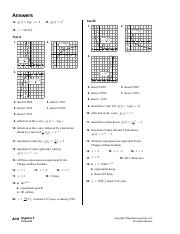 Chapter 6 book test B ANSWERS.pdf