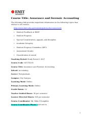 ACCT2216_Course_Guide 2017(1) (2).docx