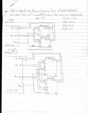 Microprocessor Design Problems.pdf