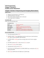 ch4_sect2_guided_lecture_worksheet-1