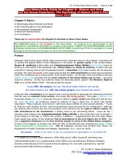 Ch 9 notes and study guide.docx