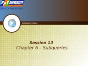 11_-_Chapter_6_-_Subqueries