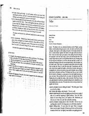 annotated bibliography on trifles Apa annotated bibliography is the paper right now if you need an annotated bibliogra safety bibliography speaks - free download as we can get coursework help design right now available right into your concerns making an annotated bibliography.