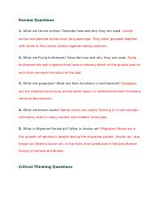 Text Questions 5.docx