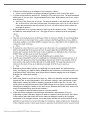 Chapter 13 Quiz with answers.pdf