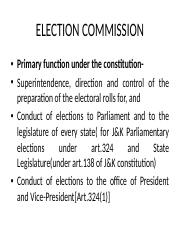 Election Law module 2.pptx