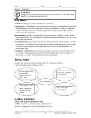 Ch2-4_Guided_Reading.doc