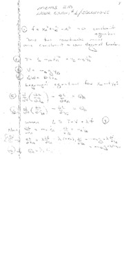 Hour_Exam__1_Solutions