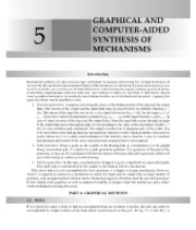 5.Graphical and computer aided synthesis(1).pdf