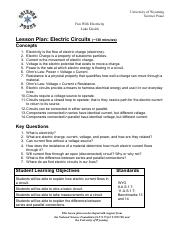 luke-diosiek-fun-with-electricity-circuits