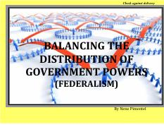 Federalizing_the_Philippines_Colored