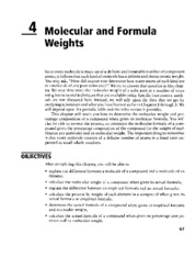Chapter 04 Molecular and Formula Weights_OCR