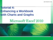 Excel 2010.04