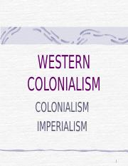 CHPT 3 ( COLONIALISM).ppt