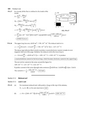 880_Physics ProblemsTechnical Physics