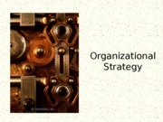 2_strategy