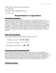 Lab-4-Phys-221.docx