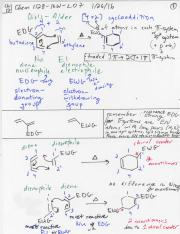 Chem112B-16W-Larsen-L07-L12-MT2