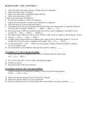 REVIEW GUIDE UNIT 7 PART 1.docx