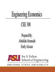 Engineering Economics .pdf