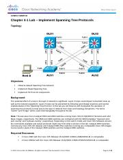 CCNPv7_SWITCH_Lab4-1_STP_STUDENT.docx