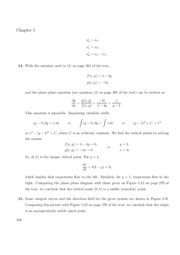 342_pdfsam_math 54 differential equation solutions odd