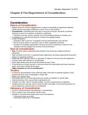 adms 2610 notes These contemporary nursing fall 2016 class notes 1 page document were uploaded by tdjames, an elite notetaker at ysu on jul 17 2017 and have been viewed 22 times.
