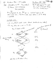 Class11 Notes