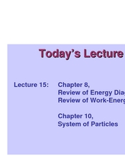 Lecture15-2A