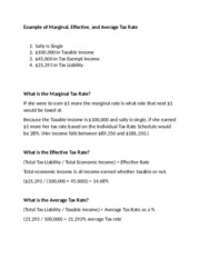 Example_of_Tax_Rates