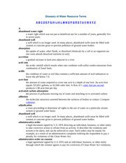 148930787-080911-Glossary-of-Water-Resource-Terms-HH