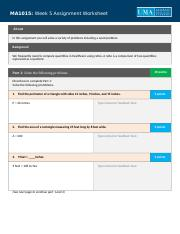 MA1015_Wk5_Worksheet.docx