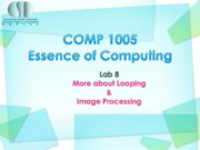 Lab_08_Looping_ImageProcessing