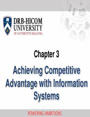 T3 Achieving Competitive Advantage with IS.pdf
