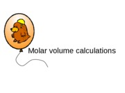molar-volume-lab-answers