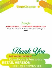 Professional-Cloud-Network-Engineer.pdf