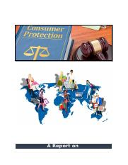 Consumer-Protection-Law-Ethics.docx