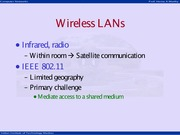 Lecture25_WirelessLANs